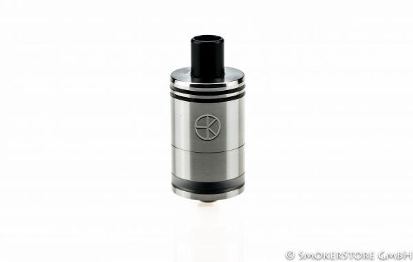 Kopp Design Tank Ding 25mm (mit Glastank)