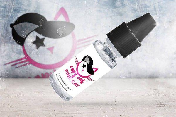 Aroma Copy Cat - Pink Cat