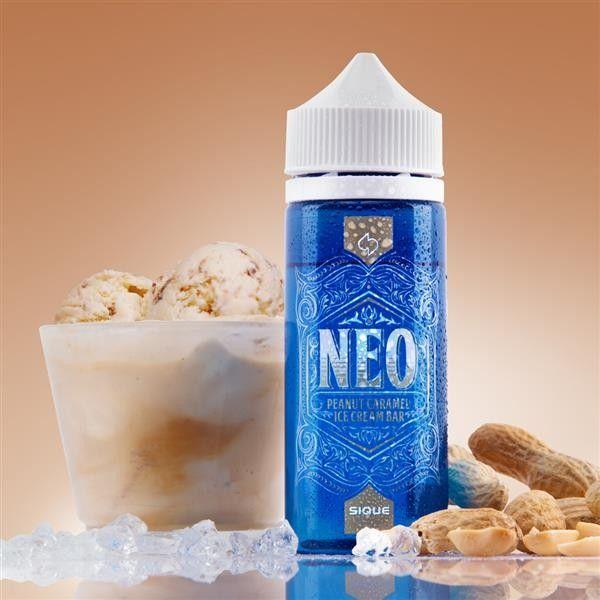 Neo Liquid 100ml