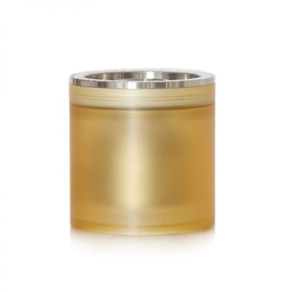 Taifun GT IV - Ultem Tank Kit 3 ml