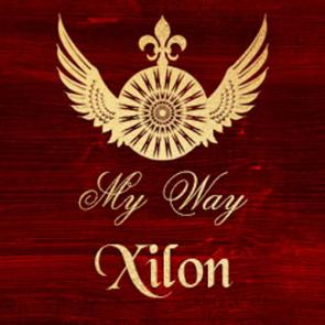 Liquid - My Way Xilon