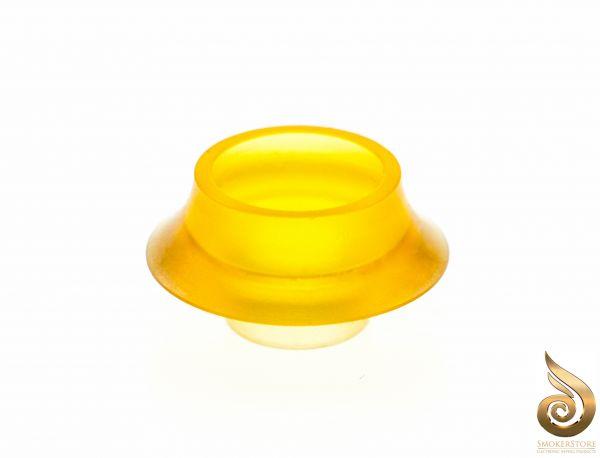 Taifun BTD - Drip Cap amber