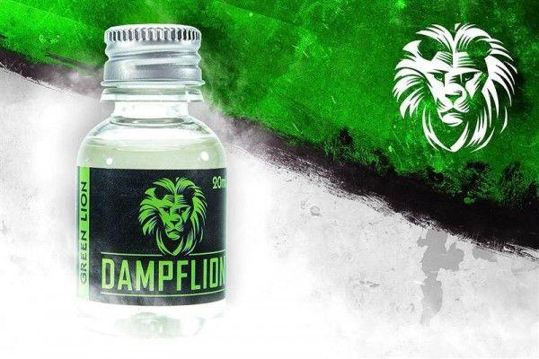 Green Lion Aroma 20ml