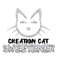 Copy Cat Sweetener
