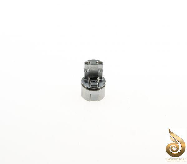 Taifun GTR - Pluspol MTL ø 1,0