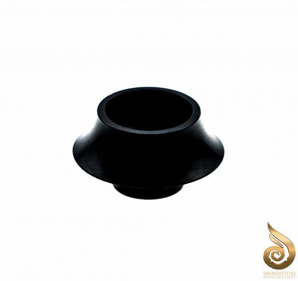 Taifun BTD - Drip Cap black
