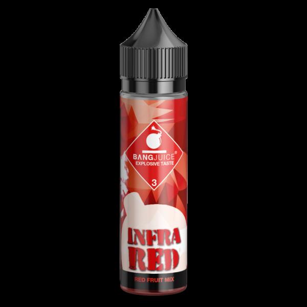 Bangjuice - Infrared