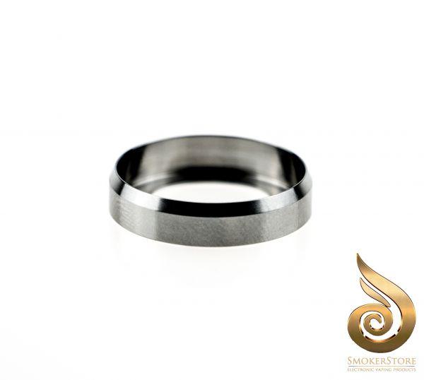 Taifun BTD - Beauty Ring 24 ES