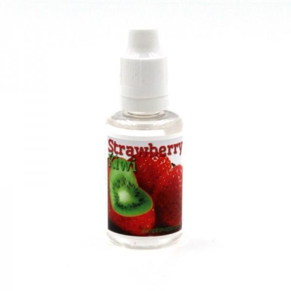 Vampire VapeStrawberry Kiwi