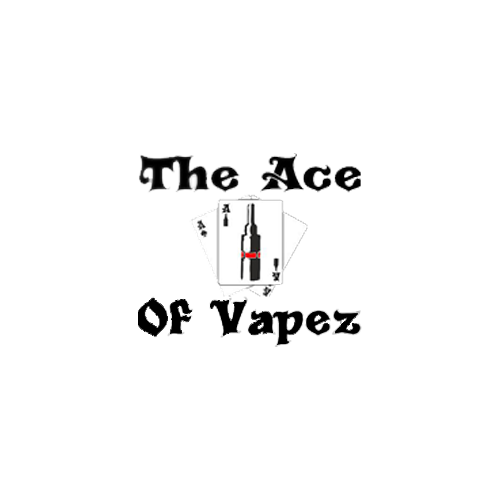 The Ace of Vapes