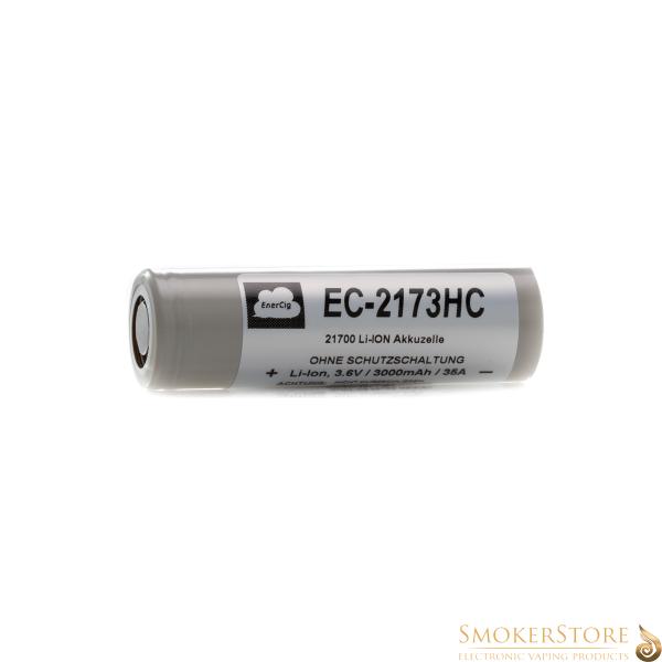 Samsung 30T (EC-2173HC)