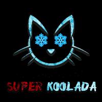 Copy Cat Creation Cat