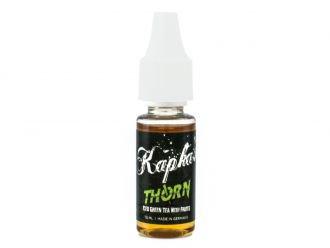 Kapka`s Flava Thorn