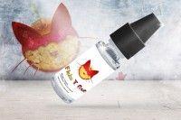 Aroma Copy Cat Flake T. Cat
