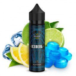 Flavorist - Iceberg Aroma 15ml