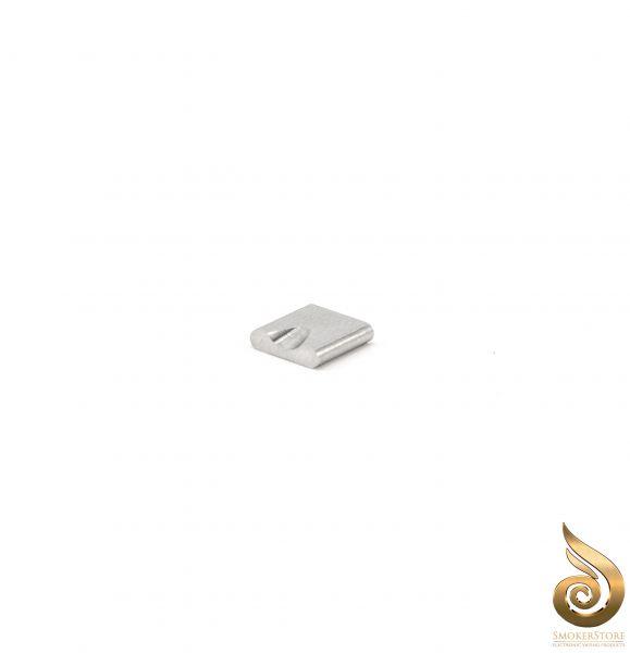 Taifun GX - Air Disk Closed