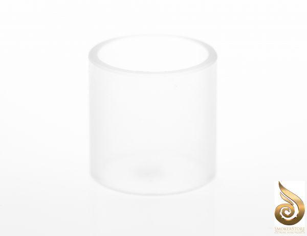 Taifun GTR - Ersatzglas für den Kombitank