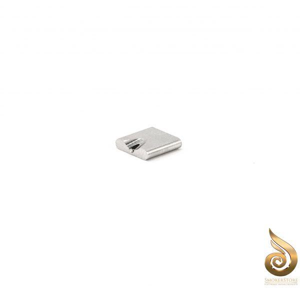Taifun GX - Air Disk ø 1,0