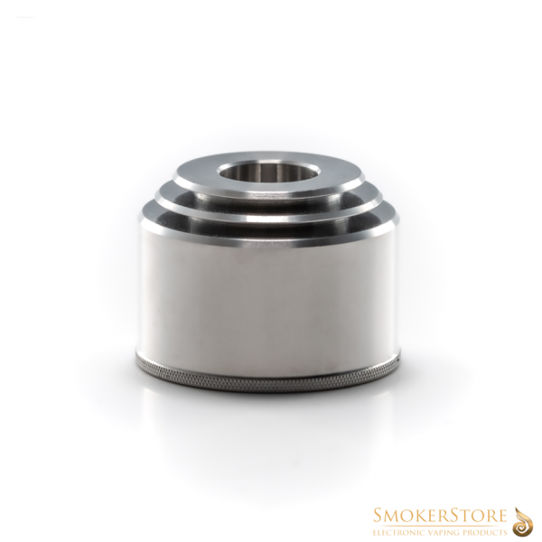 Taifun GX - Top Cap Slick