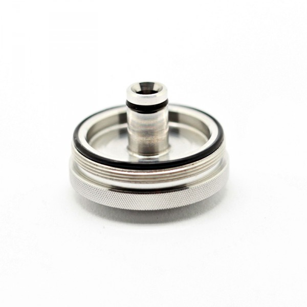 SmokerStore GmbH - Taifun GT II / XS Top Cap
