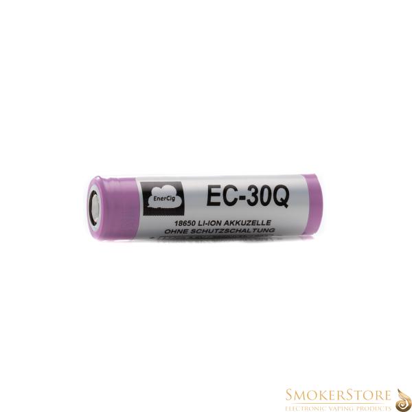 Samsung 30Q (EC-30Q)