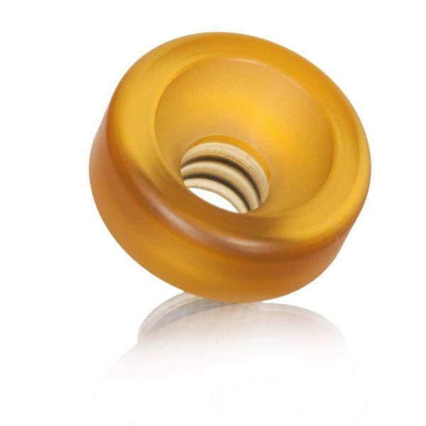 Taifun Drip-Tip Ultem - Golden Nugget